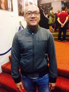 Best Director: Joselito Altarejos, Kasal