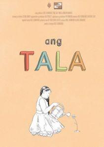 Ang Tala