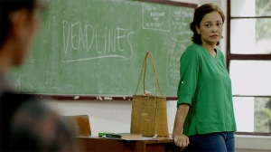 Best Actress: Eula Valdez, Dagitab
